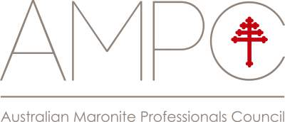 Australian Maronite Professionals Council