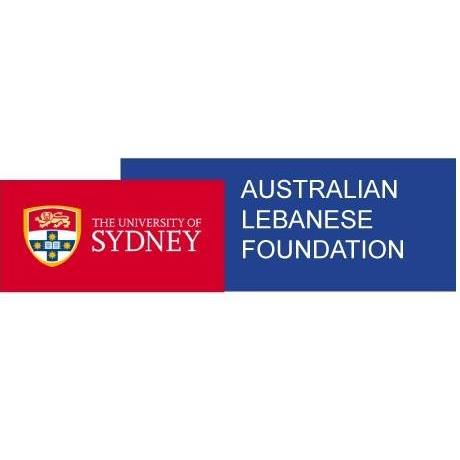 Australian Lebanese Foundation