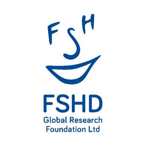 FSH Foundation