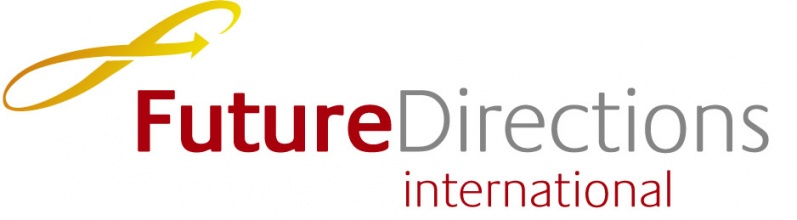 Future Directions International