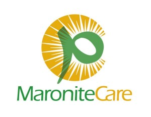 Maronite Care