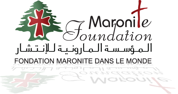 Maronite Foundation