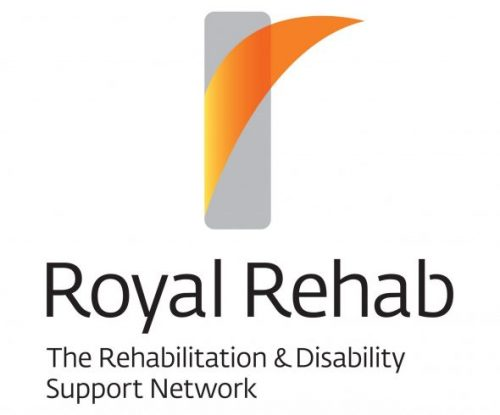 Royal Rehabilitation & Disability Support Network
