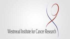 Westmead Institute for Cancer Research