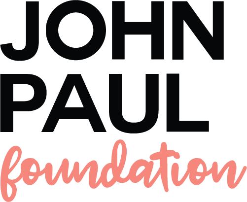 John Paul Foundation